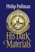 """His Dark Materials Trilogy: Northern Lights, the Amber Spyglass, the Subtle Knife: His Dark Materials Trilogy: Northern Lights, The Amber Spyglass, The Subtle Knife """"Northern Lights"""" WITH """"The Subtle Knife"""" AND """"The Amber Spyglass"""""""