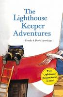 Lighthouse Keepers Rescue and Catastrophe Reader (Paperback)
