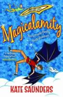 Magicalamity (Paperback)