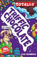 Triffic Chocolate - Totally (Paperback)