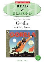 Read & Respond: Gorilla - Read & Respond (Paperback)