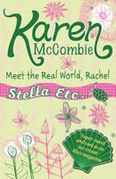 Meet the Real World, Rachel - Stella Etc. 3 (Paperback)