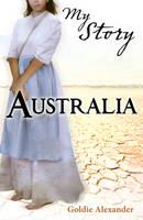 Australia - My Story (Paperback)