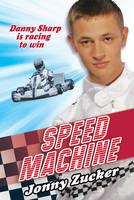 Speed Machine (Paperback)