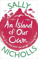 An Island of Our Own (Paperback)