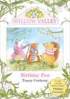 Birthday Fun - Willow Valley 1 (Paperback)
