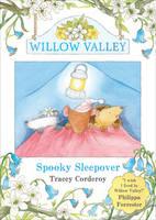Spooky Sleepover - Willow Valley 2 (Paperback)