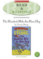 The Hundred-Mile-an-Hour Dog - Read & Respond (Paperback)