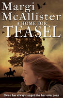 A Home for Teasel (Paperback)