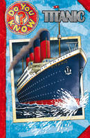 Titanic - Do You Know? (Paperback)