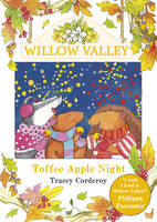Toffee Apple Night - Willow Valley 7 (Paperback)