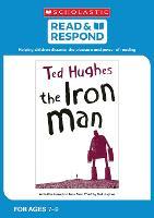 The Iron Man - Read & Respond