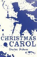 A Christmas Carol - Scholastic Classics (Paperback)