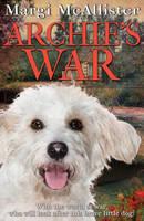 Archie's War (Paperback)