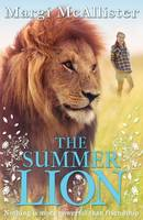 The Summer Lion (Paperback)