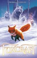 The Mage - Foxcraft 3 (Paperback)