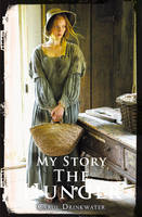 The Hunger - My Story (Paperback)