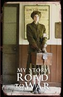 Road to War - My Story (Paperback)
