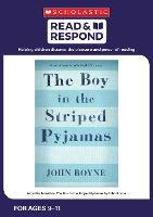 The Boy in the Striped Pyjamas - Read & Respond