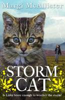 Storm Cat (Paperback)