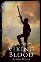 Viking Blood - My Story (Paperback)