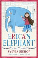 ERICA'S ELEPHANT PB