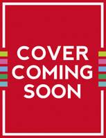 Untitled Novelization - Assassin's Creed (Paperback)