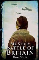 Battle of Britain - My Story (Paperback)