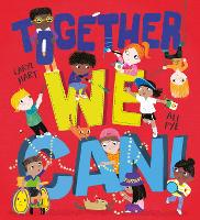 Together We Can (PB) (Paperback)