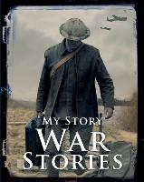 War Stories - My Story Collections (Paperback)