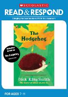 The Hodgeheg - Read & Respond (Paperback)
