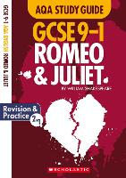 Romeo and Juliet AQA English Literature