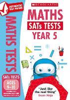 Maths Test - Year 5