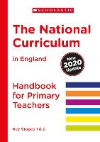 The National Curriculum in England (2020 Update)