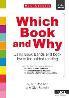 Which Book and Why (New Edition) (Paperback)