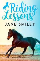 Riding Lessons - Riding Lessons 1 (Paperback)