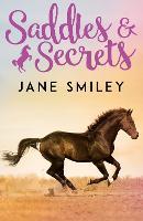 Saddles and Secrets - Riding Lessons 2 (Paperback)