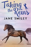 Riding Lessons: Taking the Reins - Riding Lessons 3 (Paperback)