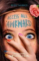 Access All Awkward (Paperback)