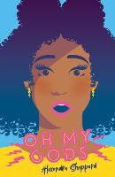 O.M.G.s (OH MY GODS) (Paperback)
