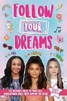 Follow Your Dreams (Paperback)
