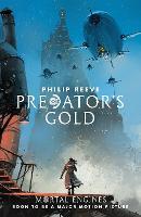 Predator's Gold