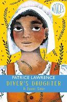 Diver's Daughter: A Tudor Story (Voices #2) - Voices 2 (Paperback)