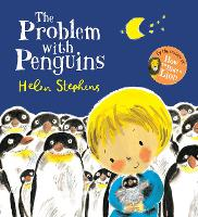 The Problem with Penguins (Paperback)