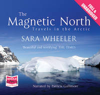The Magnetic North (CD-Audio)