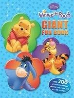 "Disney ""Winnie the Pooh"" Colouring"