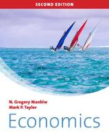 Economics (with CourseMate and ebook Access Card)