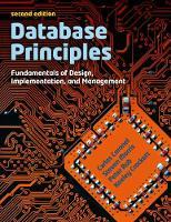 Database Principles