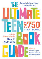 The Ultimate Teen Book Guide - Ultimate Book Guides (Paperback)