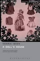 """""""A Doll's House"""""""